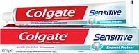 Зубная паста Colgate Sensitive для чувствительных зубов, 110 мл