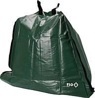 Мешок для капельного орошения из ПВХ FLO 60 л 92 х 88 см Flo 89715, фото 1