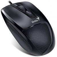 Мышка Genius DX-150X USB Black (31010231100)