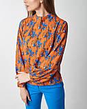 Женский костюм: блуза и брюки Vipart, фото 3