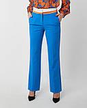 Женский костюм: блуза и брюки Vipart, фото 5