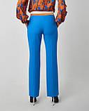 Женский костюм: блуза и брюки Vipart, фото 7