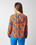 Женский костюм: блуза и брюки Vipart, фото 4