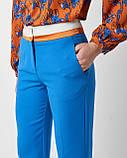 Женский костюм: блуза и брюки Vipart, фото 6