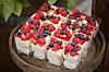 Трайфлы творожно-йогуртовый десерт, фото 3