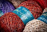 Пряжа демисезонная Vivchari Demi-Lux, Color No.611, фото 4
