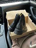 Женские ботинки  Dr. Martens PA289 черные, фото 10