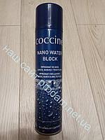 Універсальна пропітка безбарвна Coccine nano weter block 400мм