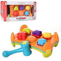 Игра PC312 Развивающие игрушки для малышей