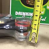 Алко-игра Пьяная Рулетка, 6 рюмок, фото 5