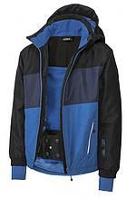 Зимова куртка Crivit для хлопчика 12-14 років, зріст 158/164