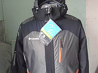 Лыжные куртки костюмы Columbia в наличии в интернетмагазине