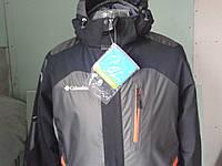 Лыжные куртки костюмы Columbua в наличии в интернетмагазине