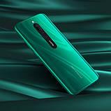 Смартфон Xiaomi Redmi 8 4/64 Fairy Green, фото 6