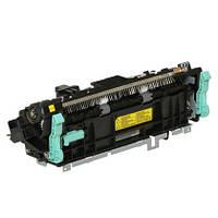 Samsung JC91-00947B Fuser для ML-3470D/ 3471ND