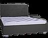 Кровать Стелла  Zevs-M, фото 4