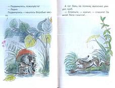 Все сказки и картинки В. Сутеев, фото 2