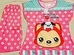 Пижама в ассортименте, фото 3