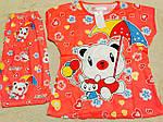 Пижама в ассортименте, фото 4