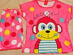 Пижама в ассортименте, фото 6