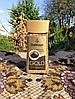 Кофе растворимый Dallmayr Gold 200 г Германия, фото 4