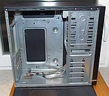 Case#198 Компьютерный корпус FSP ATX, фото 3
