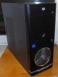 Case#198 Компьютерный корпус FSP ATX, фото 4