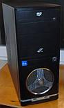 Case#198 Компьютерный корпус FSP ATX, фото 2