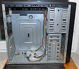 Case#199 Компьютерный корпус HuntKey ATX, фото 3
