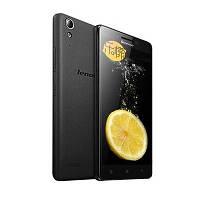 "Смартфон Lenovo K3 (K30-W) Music Black, 2sim, 4G/LTE, экран 5"" IPS, 1/16Гб, 8Мп, 4 ядра, GPS"