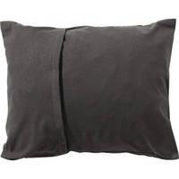 Подушка Therm-a-Rest Trekker Pillow Case - Gray