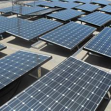 Системы использующие солнечную энергию, общее