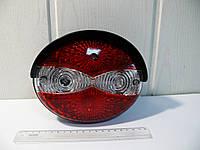 Фонарь задний универсальный (цена за пару), фото 1