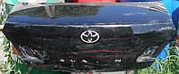 КРЫШКА БАГАЖНИКА TOYOTA  Avalon/Toyota Avalon 2004-2009