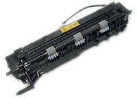 Узел термозакрепления в сборе JC96-03401G для Samsung ML-1610/2010 Xerox Phaser 3117/3122