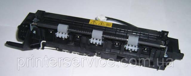 fuser JC96-03401G fuser JC96-03401G для Samsung ML-1610/2010 и Xerox Phaser 3117/3122