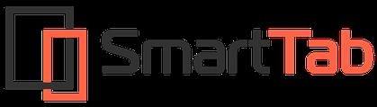 Интернет-магазин SmartTab - смартфоны, планшеты лучших китайских брендов