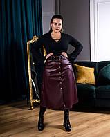 Блуза жіноча з вирізом у кольорах 62084, фото 1