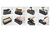Набір для приготування суші та ролів BRADEX «МІДОРІ» | суші машина | прилад для ролів, фото 3