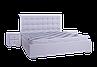 Кровать Турин Zevs-M, фото 3
