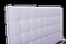 Кровать Турин Zevs-M, фото 4