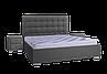 Кровать Турин Zevs-M, фото 7