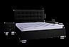 Кровать Турин Zevs-M, фото 8