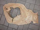 Слэб вяз,карагач, фото 4