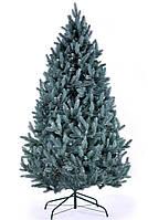 Ялинка лита блакитна Еліт 180