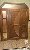"""Дверь """"Арка"""""""