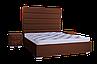 Кровать Титан Zevs-M, фото 3