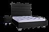 Кровать Титан Zevs-M, фото 4