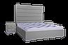 Кровать Титан Zevs-M, фото 5