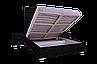 Кровать Титан Zevs-M, фото 6